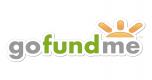 logo_gofundme